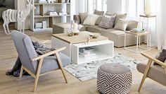 Sélection de fauteuils en bois - Vous les avez peut-être remarqués dans les…