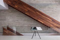 Architect: Orly Shrem Photographer: Amit Geron  #bebitalia #telaviv #furnituredesign
