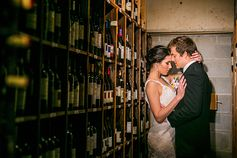 Couple in basement | Elegant Spring Wedding | Donna Cheung Photography (scheduled via http://www.tailwindapp.com?utm_source=pinterest&utm_medium=twpin&utm_content=post28646986&utm_campaign=scheduler_attribution)