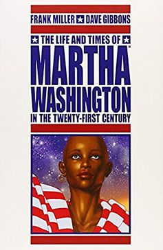 The Life and Times of Martha Washington in the Twenty-First Century, http://www.amazon.com/dp/1595824820/ref=cm_sw_r_pi_awdm_x_9vD7xbBPRAQ9E