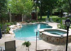 swimming pool companies