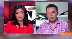 Elon Musk: Half Priced Tesla in 3 to 4 Years