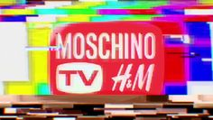 It's finally out! MOSCHINO is H&M's next designer collab for 2018. Get ready for the #HMOSCHINO collection! MOSCHINO  H&M will be released on 8 Nov 2018.