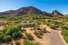 FREE ARIZONA MLS ACCESS FOR EVERYONE!  View ALL homes for sale in Arizona here for FREE. Simply click this link http://link.flexmls.com/12lf1cqkgv4x,12 and your free Arizona MLS access is ready. Search by city, price range, zip code, foreclosures, school district, and much more! WWW.NICHOLASMCCONNELL.COM