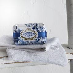 Castelbel - pain de savon parfumé gold & blue portus cale 150g