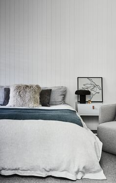 est-living-balaclava-house-we-are-huntly-bedroom