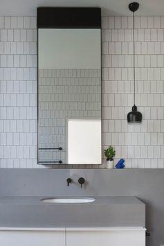 est-living-elsternwick-house-mim-design-mat-gibson©smg.09