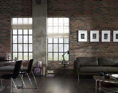 Esprit loft new yorkais