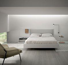 Coleccion Arlex Home 2012 (6)