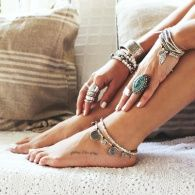 12 Best Foot Treatments for Cracked Heels