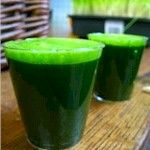 How To Make Tasty Green Juices — Juicing For Health