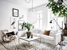 EN1 Love this rattan chair