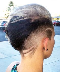 Simple Sidecut