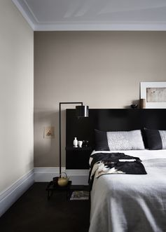 N'ayez plus peur du noir. Osez la complémentarité avec les couleurs vives ... le noir est une teinte éternelle et sophistiquée.