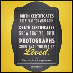 Photography quotes #wordstoliveby #quotes