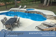 pools inground