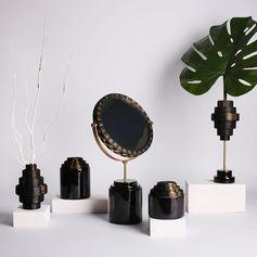 A' Furniture And Decor Design Award Winners