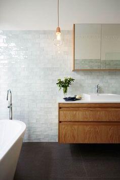 salle-de-bain-carreaux-metro10