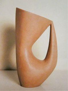 Valentine Schlegel | Abstract Sculpture