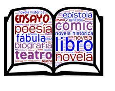 Libros |  | Más materiales en www.profedeele.es y www.fb.com/PracticamosEspanol