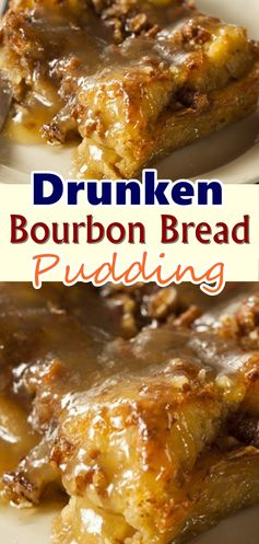 You won't believe how easy it is to get the flavors of Bourbon ST to come to your kitchen when you bake this yummy New Orleans bread pudding. This bread pudding is delicious and makes you feel like you are giving your tummy a warm hug from the inside. #bread #skinnyrecipe #skinny #weightwatchers #delicious #weight_watchers #desserts #food #skinnydesserts #breadpudding #smartpoints #ww #healthyrecipes #drunken #recipes #kidsfood #breads #homemade #lowcarb #ketorecipes #healthy #dessert #tasty