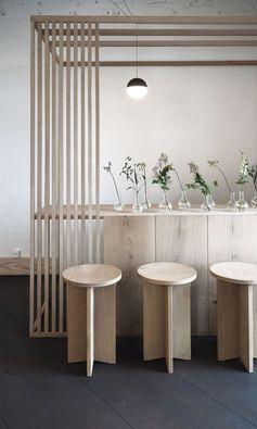 Japandi, un intérieur à la croisée des mondes - Artsdeco.org * #Décoration #Décorationintérieure #Japandi #DécoJapandi