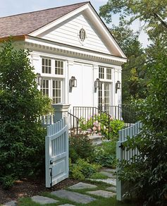 Anne Decker Architects | Kenwood Renovation
