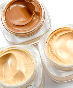 Best Foundations: Editors' Favorites