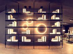 #bebitalia #michaelanastassiades #jackbookcase #furnituredesign