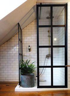 #Small #Bathroom Beautiful Small Bathroom