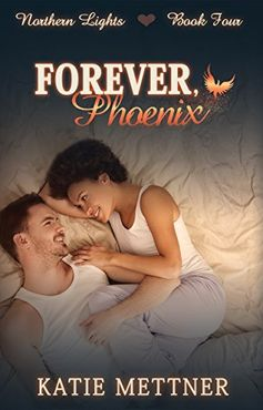 The Masquerade Crew: August Cover Wars - Final Round. Please vote for Forever, Phoenix!