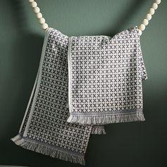 Porte serviette DIY #zodio #DIY #serviette #décoration #tendance #brut