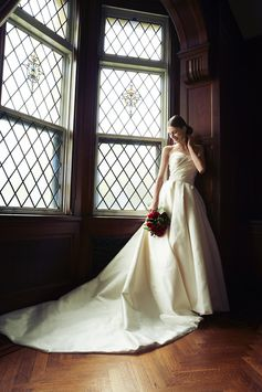 [dress:NOVARESE EPNV46] weddingdress weddingday white princess