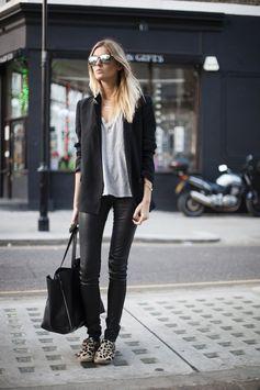 Un estilo para cada día de la semana (1)