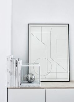 vosgesparis: RK Design | New prints