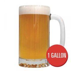 The Innkeeper Small Batch Recipe Kit : Northern Brewer