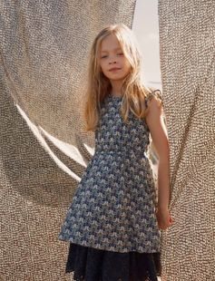 New Summer Collection! Timeless pieces that rise above any fashion moment or trend. Discover our New Winter Collection: dresses, pants, cardigans, shoes and more. French Elegance. Girls & Boys alike. For any Occasion. Newborn & Children. #Bonpoint #Luxury #Fashion #Kids
