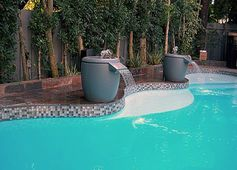fiberglass pool prices