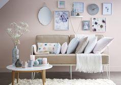 Salon tendance atmosphérique #zodio #tendance #création #atmosphérique #esprit #création #décoration