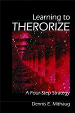 learning to theorize - Google Search