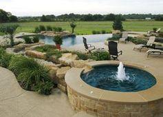 fiberglass pool prices
