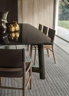 #bebitalia #patriciaurquiola #antoniocitterio #furnituredesign