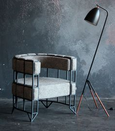 A' Furniture And Decor Design Award Winners
