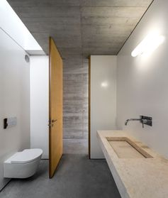 Casa en Lisboa, Portugal – ARQA