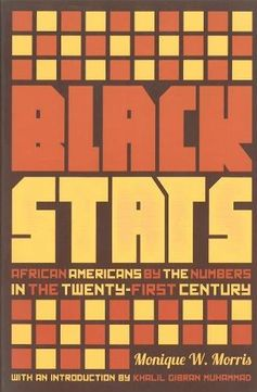Black Stats: African Americans by the Numbers in the Twen... https://www.amazon.com/dp/1595589198/ref=cm_sw_r_pi_dp_x_YsNHzbC9H42TG
