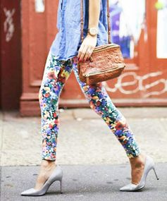 Playful Prints