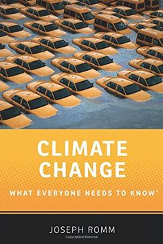 Climate Change: What Everyone Needs to Know® by Joseph Romm https://www.amazon.com/dp/0190250178/ref=cm_sw_r_pi_dp_x_BR4yzb4FTH7RT