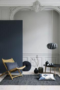La nuova collezione di Broste Copenhagen - Interior Break