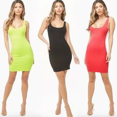 Take your pick! ⚡️ -- Search: 00335878 (tap to shop)