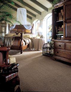 My dream bedroom......